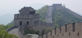 Foreign Direct Investment in China: The Do's and Don'ts