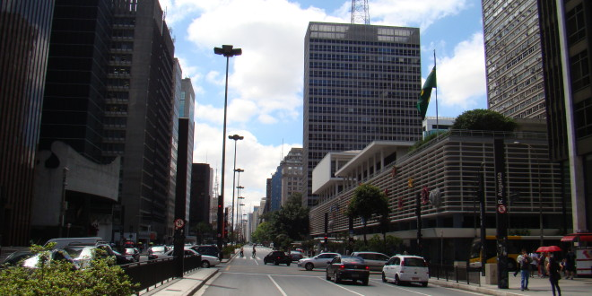 What Foreign Investors Need to Know About Foreign Direct Investment in Brazil
