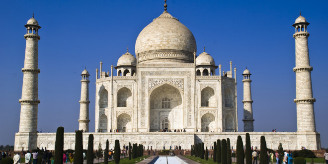 India: What Investors Need to Know About Foreign Direct Investment