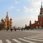 Russia: Challenges and Advantages for Foreign Direct Investment
